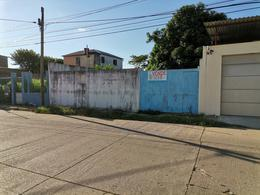 Foto Terreno en Venta en  Coatzacoalcos ,  Veracruz  Román Marín No. 2804, Colonia Emiliano Zapata, Coatzacoalcos, Ver.