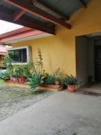 Foto Casa en condominio en Renta en  Uruca,  Santa Ana  Rio Oro Uruca Santa Ana