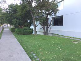 Foto Departamento en Renta en  Green House,  Huixquilucan  AV. VISTA HORIZONTE