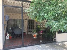 Foto Casa en Venta en  Azteca,  Guadalupe  COLONIA AZTECA, GUADALUPE NUEVO LEON