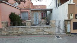 Foto Departamento en Alquiler en  Lomas de Zamora Oeste,  Lomas De Zamora  LORIA al 1000