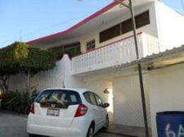 Foto Casa en Venta en  Fraccionamiento Marbella,  Acapulco de Juárez  Fraccionamiento Marbella