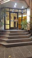 Foto thumbnail Departamento en Alquiler en  Lomas De Zamora ,  G.B.A. Zona Sur  GORRITI al 500