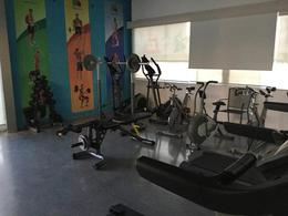 Foto Departamento en Venta en  Torres Lindavista,  Guadalupe  LINDA VISTA HI 8-A2