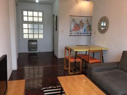 Foto Departamento en Alquiler temporario en  San Telmo ,  Capital Federal  Chacabuco y Venezuela