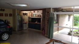 Foto thumbnail Casa en Venta en  Jose Marmol,  Almirante Brown  Melide al 1200