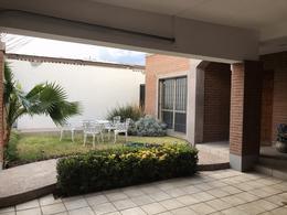 Foto Casa en Venta en  Chihuahua ,  Chihuahua  Casa Venta Lomas del Santuario de una planta Remodelada ( cuarto serv )