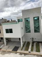 Foto Casa en Venta en  San Mateo Atenco Centro,  San Mateo Atenco  San Mateo Atenco Centro