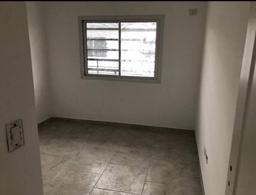 Foto Departamento en Venta en  San Miguel ,  G.B.A. Zona Norte  caseros al 100