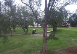 Foto Casa en Venta en  Fraccionamiento Club de Golf Villa Rica,  Alvarado  CASA EN VENTA CLUB DE GOLF VILLA RICA