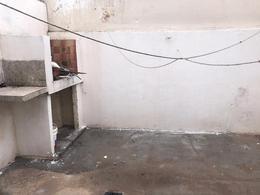 Foto Casa en Venta en  La Plata ,  G.B.A. Zona Sur  34 Nº al 1000