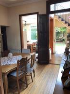 Foto Casa en Venta en  La Plata,  La Plata  42 e 6 y 7 N° 587
