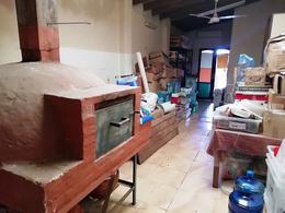 Foto Oficina en Alquiler en  La Recoleta ,  Asunción  Barrio Herrera