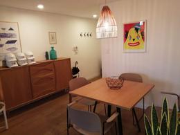 Foto Apartamento en Alquiler en  Malvín ,  Montevideo  Avda. Italia y Colombes