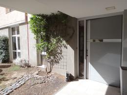 Foto Oficina en Alquiler en  Área Centro Este ,  Capital  Roca 150 - Edificio ECOR VI (oficinas)