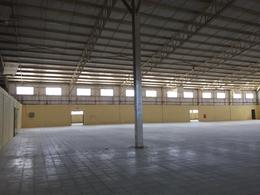 Foto Nave Industrial en Renta en  Puerto Cortés ,  Cortés  Puerto Cortès