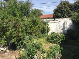 Foto Casa en Venta en  Ituzaingó ,  G.B.A. Zona Oeste  Juan Martinez y caaguazú