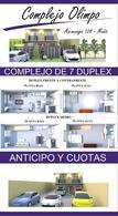 Foto Departamento en Venta en  Muñiz,  San Miguel  azcuenaga al 700