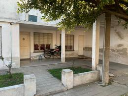 Foto Casa en Venta en  San Pedro,  San Pedro  Segundo Sombra 1055