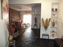 Foto PH en Venta en  Nuñez ,  Capital Federal  VEDIA al 1600