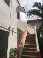 Foto Local en Venta en  Supermanzana 27,  Cancún  Local en Venta Cancun Centro