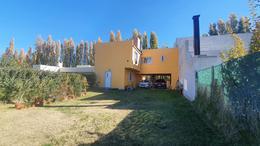 Foto Casa en Venta en  Plottier,  Confluencia  Casa en los Cerezos I. Se acepta propiedad en parte de pago+dinero