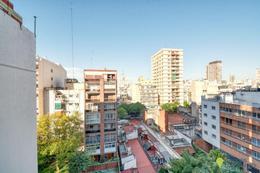 Foto Departamento en Venta en  Belgrano ,  Capital Federal  Av. Cramer 2200