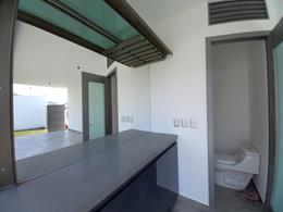 Foto Casa en Venta en  Lomas de Jiutepec,  Jiutepec  Preventa Casa con Vigilancia Lomas de Jiutepec