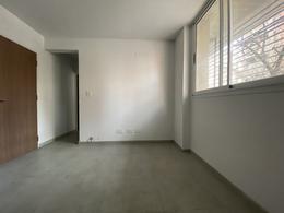 Foto Departamento en Venta en  Lourdes,  Rosario  Callao al 1000 1 Dormitorio. Calidad MSR
