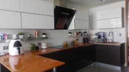 Foto Departamento en Venta en  Miraflores,  Lima  AV PARDO, MIRAFLORES