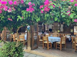 Foto Local en Venta en  Valle de Bravo,  Valle de Bravo  Valle de Bravo, At´n Inversionistas vendo lindo Restaurante con jardin