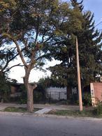 Foto thumbnail Casa en Venta en  Concepción,  Capital  Casa en Villa America