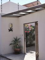Foto Casa en Venta en  Centro Jiutepec,  Jiutepec  Casa Minimalista super equipada en Jiutepec