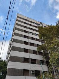 Foto Departamento en Venta en  La Plata,  La Plata  54 esq. 4
