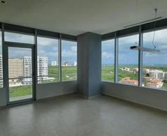 Foto Oficina en Venta en  Cancún,  Benito Juárez  Cancún