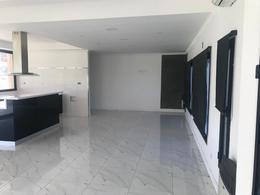 Foto Casa en Venta en  Canning (Ezeiza),  Ezeiza  Fincas del Alba