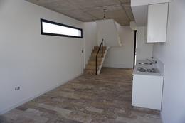 Foto thumbnail Departamento en Venta en  Saavedra ,  Capital Federal  Paroissien 3700 depto 303 C22