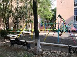 Foto Departamento en Venta en  Coyoacan ,  Ciudad de Mexico  Departamento en Venta-Copilco 300, alcaldía Coyoacán, cercano a la UNAM
