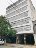 Foto Cochera en Venta en  La Plata ,  G.B.A. Zona Sur  48 entre 12 y 13