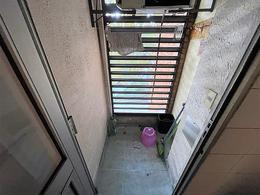 Foto Apartamento en Venta en  Parque Rodó ,  Montevideo  Acevedo Diaz al 1000