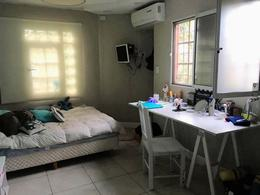 Foto Casa en Venta en  San Fernando ,  G.B.A. Zona Norte  Maipu al 1200, San Fernando