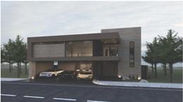 Foto Casa en Venta en  La Joya Privada residencial,  Monterrey   CASA  EN VENTA LA JOYA CARR  NACIONAL MONTERREY N L $14,500,000