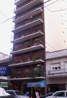 Foto Local en Venta en  Avellaneda ,  G.B.A. Zona Sur  Monseñor Piaggio 76