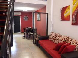 Foto Departamento en Venta en  Quilmes,  Quilmes  Mitre 1064