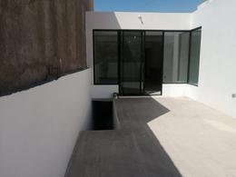 Foto Casa en Venta en  Rinconadas de la Sierra,  Chihuahua  CASA EN VENTA DE UNA PLANTA EN RINCONADAS DE LA SIERRA
