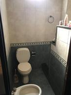 Foto Casa en Venta en  Villa Dominico,  Avellaneda  Pasaje Levin al 4900