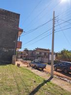 Foto Depósito en Alquiler en  Zona Sur,  Fernando de la Mora  Zona Mercado de Abasto