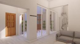 Foto Casa en Venta en  Rosario ,  Santa Fe  SAN MARTÍN al 2100
