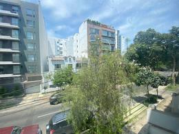 Foto Departamento en Alquiler en  Miraflores,  Lima  Calle San Fernando, Miraflores