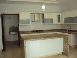Foto Departamento en Renta en  Fuentes del Pedregal,  Tlalpan  FUENTES DEL PEDREGAL, MODERNO